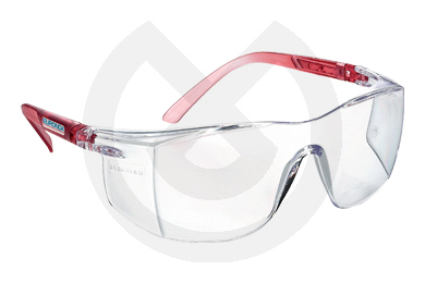 Product - GAFAS MONOART ULTRA LIGHT