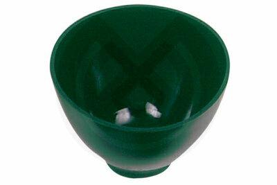 Product - TAZA VERDE N.2 Ø 12cm.