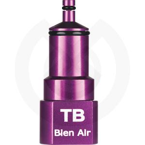 Product - ADAPATADOR EASY OIL PARA TURBINAS BIEN AIR