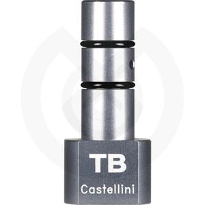 Product - ADAPATADOR EASY OIL PARA TURBINAS CASTELLINI