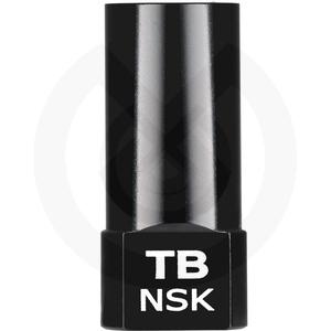 Product - ADAPATADOR EASY OIL PARA TURBINAS NSK PTL
