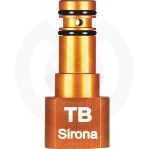 Product - ADAPATADOR EASY OIL PARA TURBINAS SIRONA