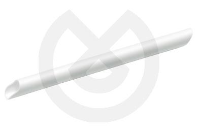 Product - HYGOVAC BLANCO (100 U.)
