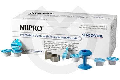 Product - NUPRO SENSODINE 175 COPAS