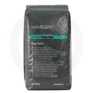 Product - ALGINATO XANTALGIN SELECT RÁPIDO