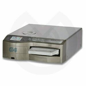 Product - AUTOCLAVE DE CASSETTE DE CICLO RAPIDO STATIM 2000 G4