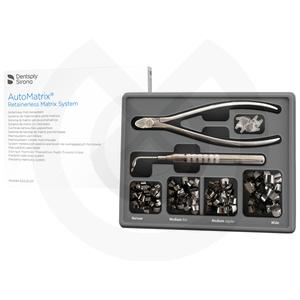Product - AUTOMATRIX KIT