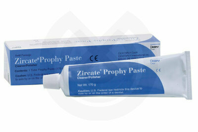 Product - ZIRCATE
