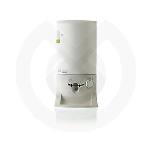 Product - DIGITALIZADOR DE PLACAS DE FÓSFORO INTRAORALES CS 7200
