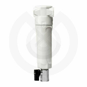Product - STERILE FILTER 0015