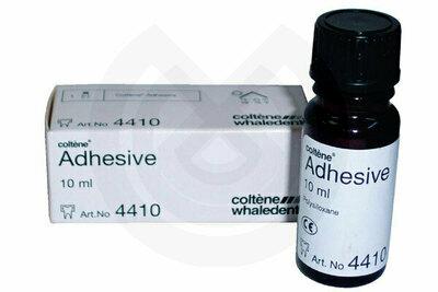 Product - ADHESIVO COLTENE