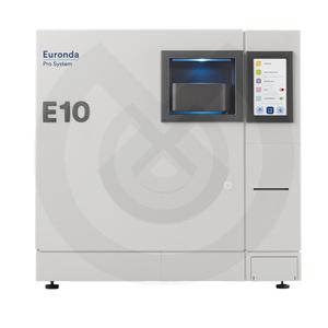Product - AUTOCLAVE E10 18L