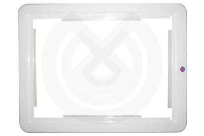 Product - NEGATOSCOPIO PLANO A3 (420x300mm) MESTRA
