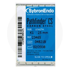 Product - LIMAS PATHFINDER CS
