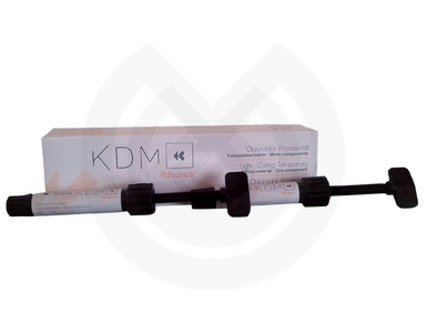 Product - ADVANCE KDM