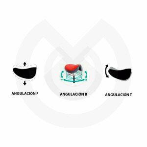 Product - ANGULACION T ASIENTO TABURETE SCORE