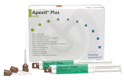 Product - APEXIT PLUS
