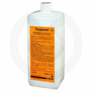 Product - TRAYPUROL (1L.)