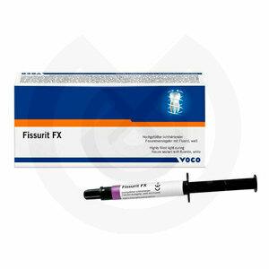 Product - FISSURIT FX