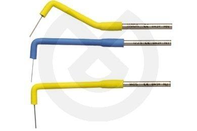 Product - SERVOTOME CLASSYS SYSTEM ELECTRODO I