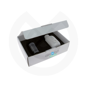 Product - KIT AIR-N-GO PERIO EASY