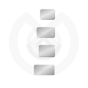 Product - PSPIX(ANTIGUO) PLACAS DE FÓSFORO