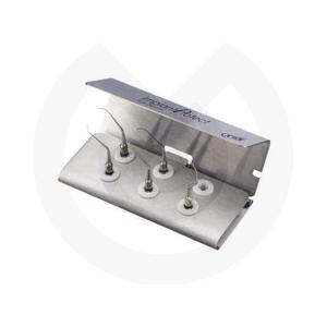 Product - KIT IMPLANT PROTEC(PURE TITANIUM)