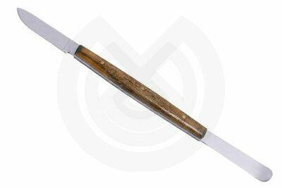 Product - CUCHILLO DE CERA 5200-2