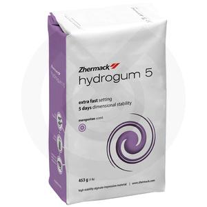 Product - ALGINATO HYDROGUM 5