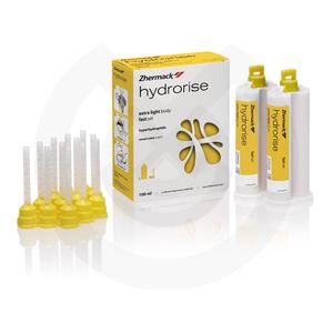 Product - HYDRORISE FLUIDA