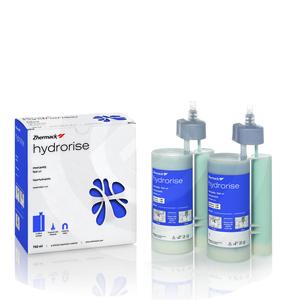 Product - HYDRORISE MAXI