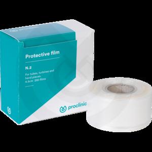 Product - PROTECTORES DE MANGUERA