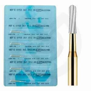Product - FRESAS F.G. 153-012 PARA METAL