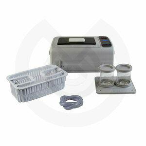Product - D_ULTRASONIC CLEANING BATH 6L
