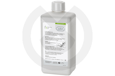 Product - ACEITE PARA ASSISTINA MD
