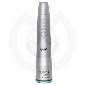 Product - PIEZA DE MANO ANILLO AZUL 1:1  SYNEA VISION HK-43 LT