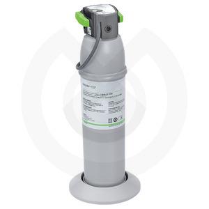 Product - CARTUCHO PARA MULTIDEM C27