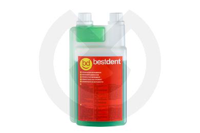 Product - DESINFECCIÓN INSTRUMENTOS - 1L
