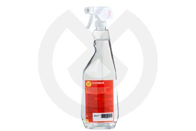 Product - DESINFECCIÓN DE SUPERFICIES SIN ALCOHOL FOAM