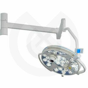 Product - MACH LED 2MC