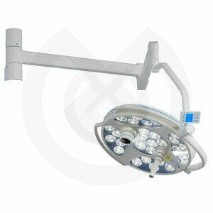 Product - MACH LED 3MC