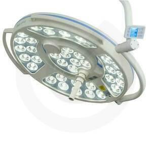 Product - MACH LED 5MC