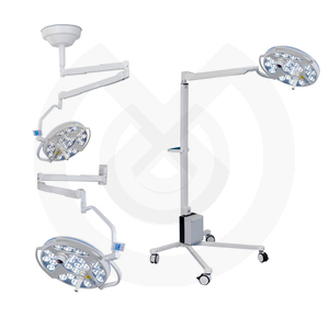 Product - MACH LED 3 SMART