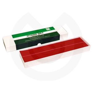 Product - BOXING WAX REGULAR