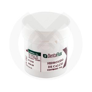 Product - HIDRÓXIDO DE CALCIO PURO