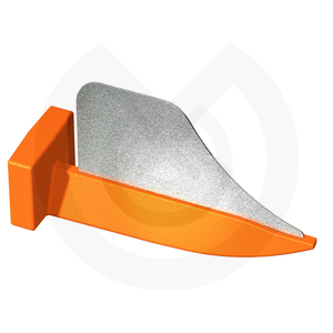Product - CUÑAS FENDERWEDGE