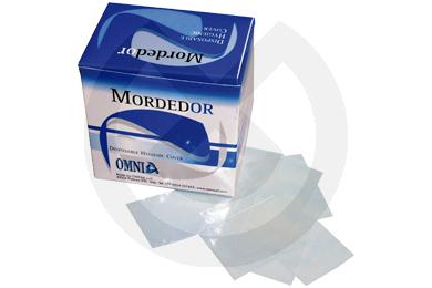 Product - PROTECTOR MORDEDOR 4x6 (500u.)- 30.Z0025