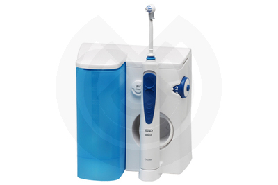 Product - OXYJET MD20 PROFESSIONAL CARE