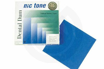 Product - DIQUES NICTONE