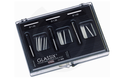 Product - GLASSIX ESTUCHE